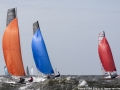 Round Texel 16-06-2013-5694.jpg