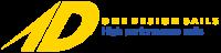cropped-1D_header_logo_005