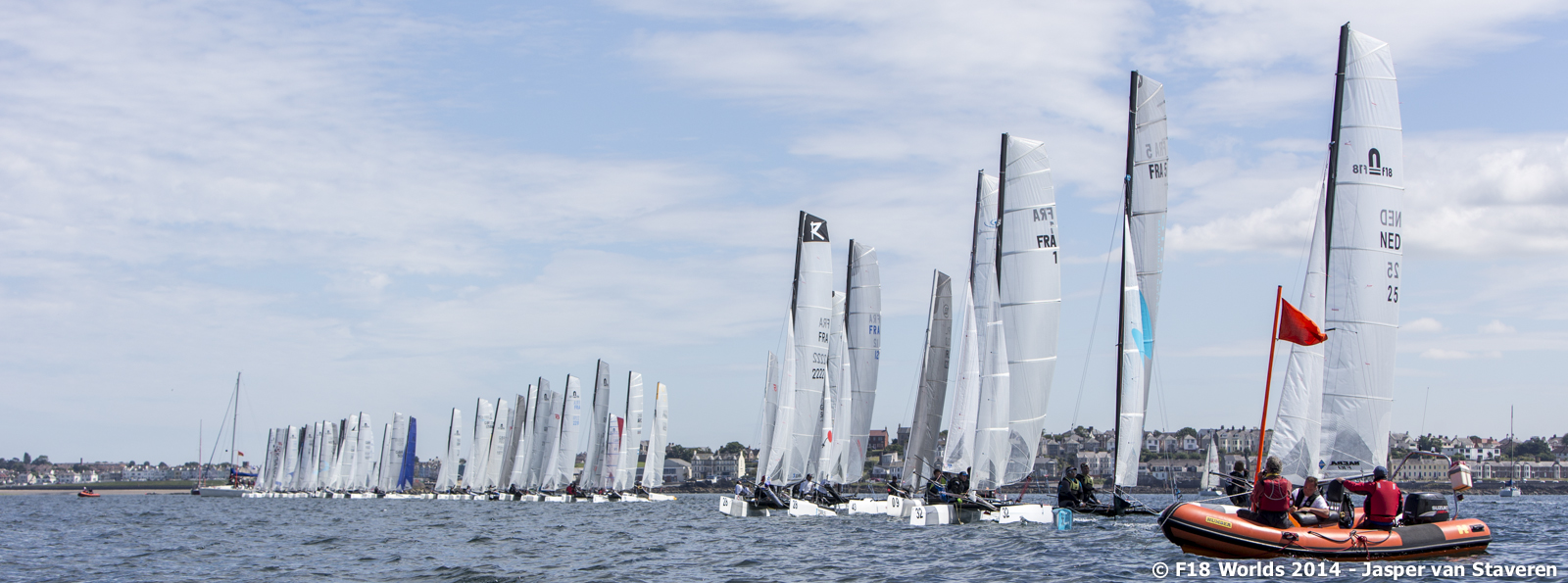 F18 Worlds Thursday 10-07-2014-1762