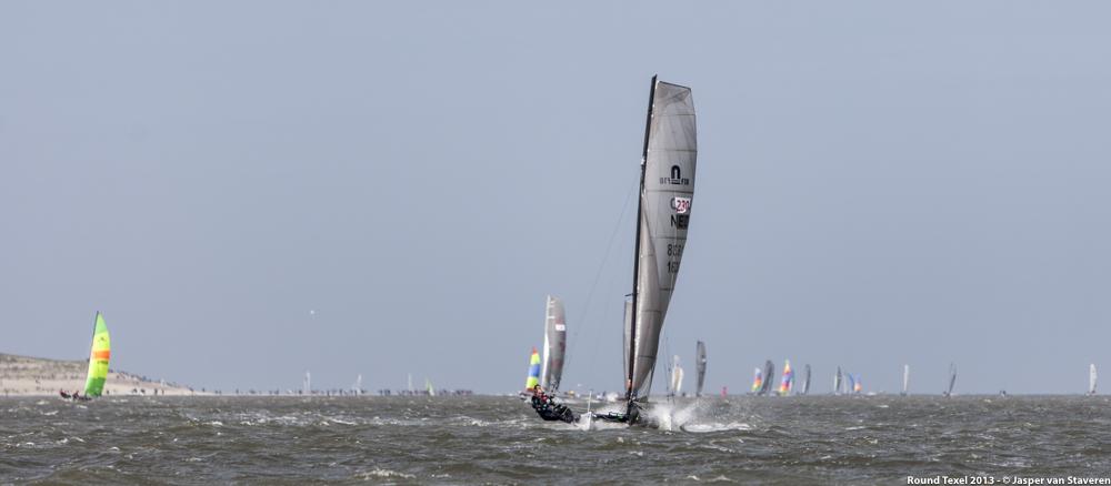 Round Texel 16-06-2013-6028