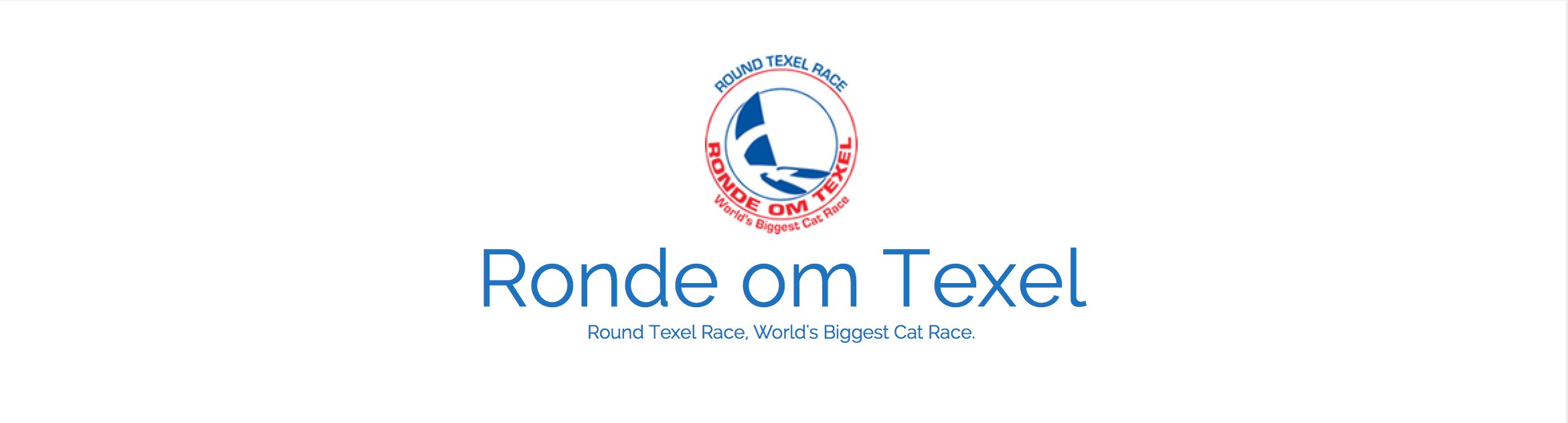 Round Texel 2015