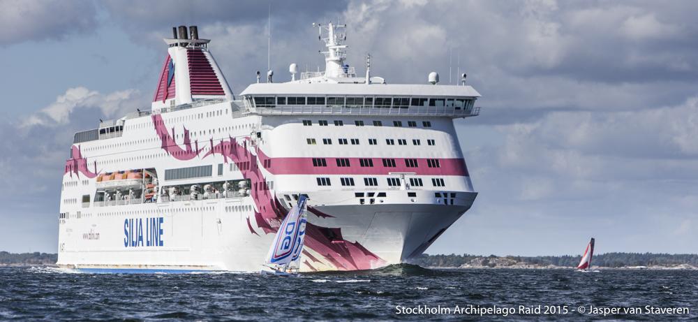 Stockholm Archipelago Raid 2015-5303