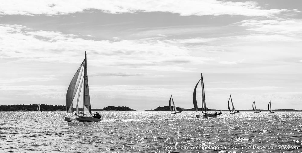 Stockholm Archipelago Raid 2015-8827