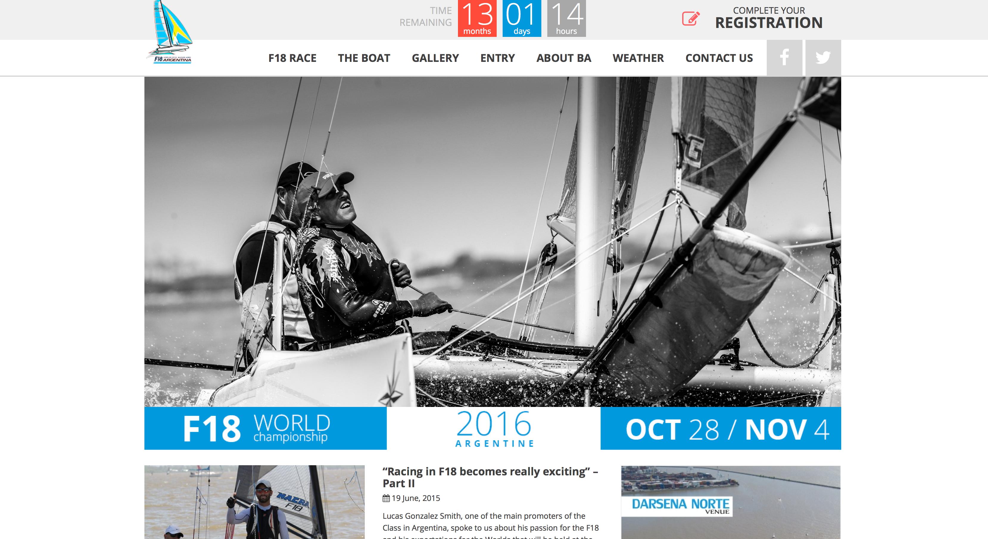Schermafbeelding 2015-09-09 om 09.08.15