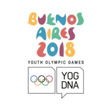 Emblema_oficial_de_los_3º_Juegos_Olímpicos_de_la_Juventud