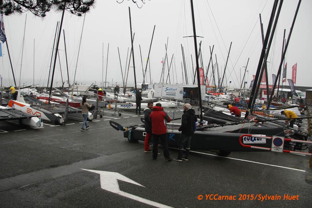 Eurocat 2015 - S.Huet - 01.05.15001