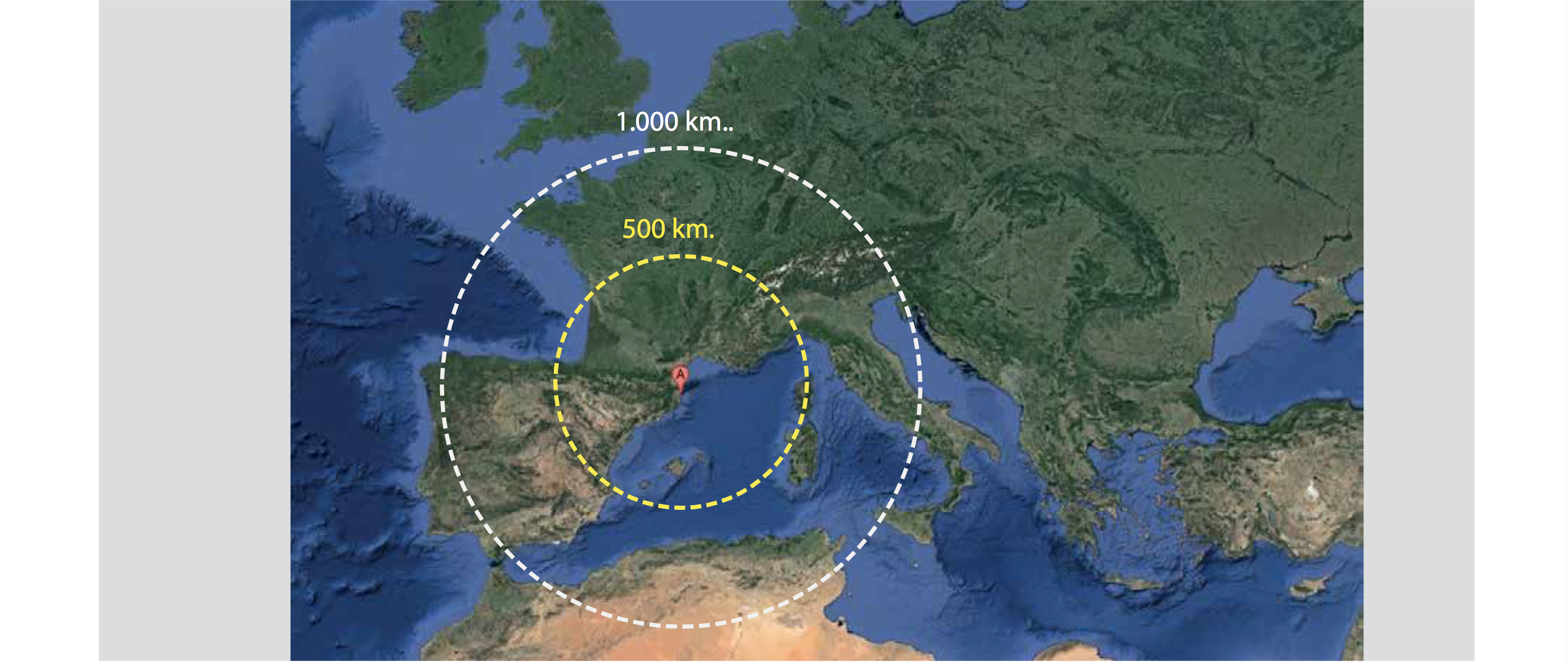 Bidbook Spain screenshot