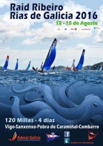 Adecat_Raid_Galicia