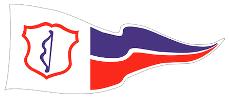 circolo-vela-arco-logo1