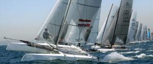 abyc-catamaran