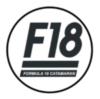 International Formula 18 Class Association
