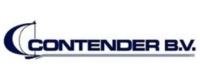 Contender B.V. logo