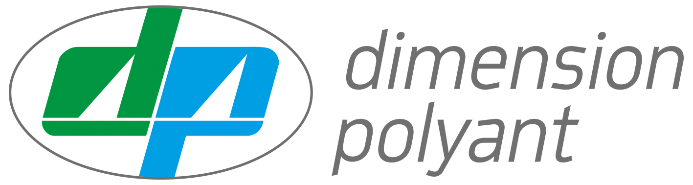 Dimension Polyant logo