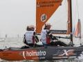WK F18 2009 Knokke-2046.jpg