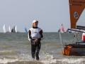 WK F18 2009 Knokke-2216.jpg