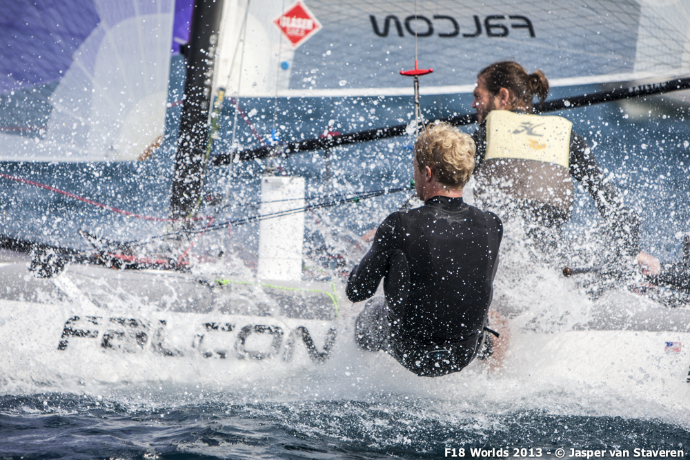 F18 Worlds Italy 2013 tuesday 09-07-2013-1653.jpg
