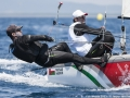 F18 Worlds Italy 2013 Wednesday 10-07-2013-3641.jpg