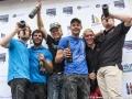 F18 Worlds Friday 11-07-2014-5686.jpg