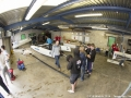 F18 Worlds Saturday 05-07-2014-1821.jpg