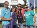 F18 Worlds 2015 - 11-07-2015 (Kiel - Germany)-6958