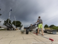 F18 Worlds 2015 - 11-07-2015 (Kiel - Germany)-7005