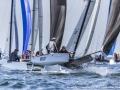 F18 Worlds 2015 - 14-07-2015 (Kiel - Germany)-0334