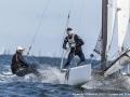 F18 Worlds 2015 - 15-07-2015 (Kiel - Germany)-1206