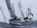 F18 Worlds 2015 - 17-07-2015 (Kiel - Germany)-5415