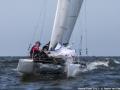 Round Texel 14-06-2013-4104.jpg