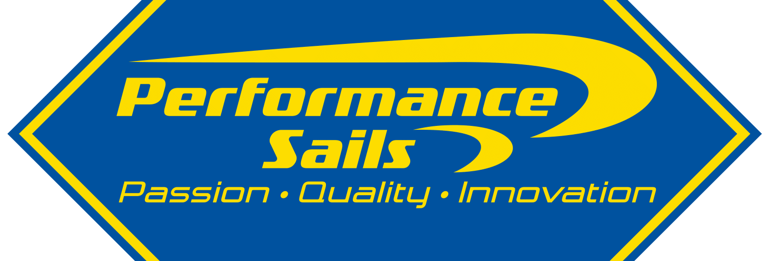 Performance-Sails-Logo-2019-1
