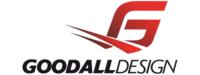 logo_goodall-1-e1564696432736