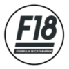 International Formula 18 Class Association